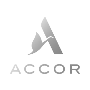 agence-marketing-global-client-accor