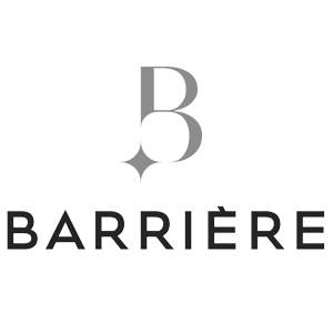 agence-marketing-global-client-barriere