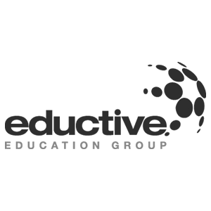 agence-marketing-global-client-eductive