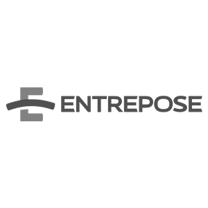 agence-marketing-global-client-entrepose