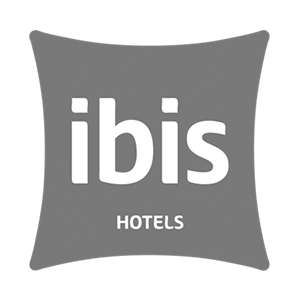 agence-marketing-global-client-ibis-hotels