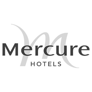 agence-marketing-global-client-mercure-hotel