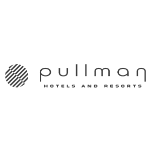 agence-marketing-global-client-pullman